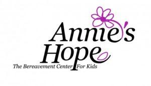 Annies Hope Logo
