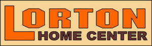 Lorton Home Center Logo