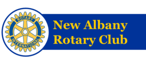 New Albany Rotary Club
