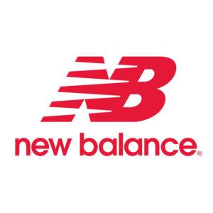 NB_Stckd_logo_PMW 186