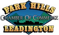 Park Hills Chamber Logo