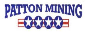 Patton Mining