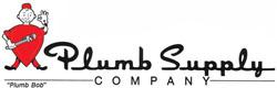 PlumbSupply