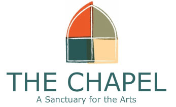 Chapel-Logo