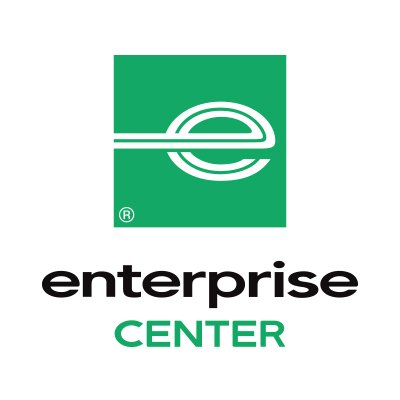 Enterprise Center Employee Appreciation Event