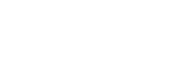 COMEDY MAGICIAN | COMEDIAN | CORPORATE ENTERTAINER